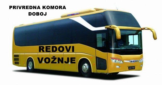 Transport_Bus2