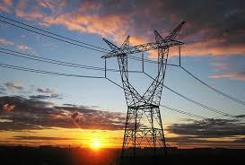 ElectricalEnergy_Dalekovod